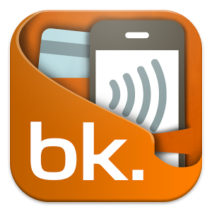 Bankinter pago por móvil tarjeta virtual