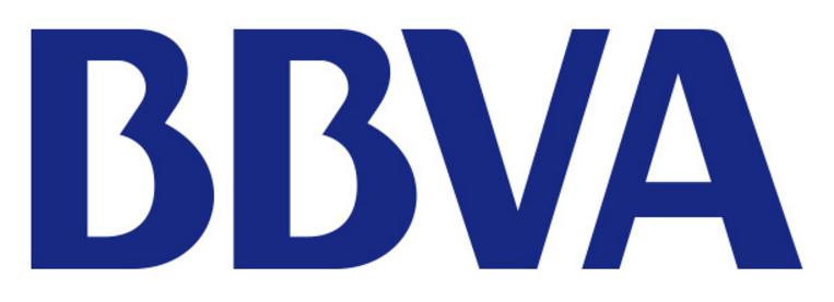 BBVA Corredores de Bolsa: productos, servicios y comisiones