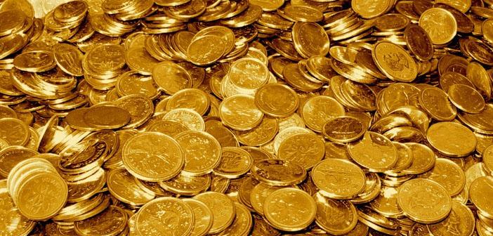 ¿Cómo comprar oro en Chile?