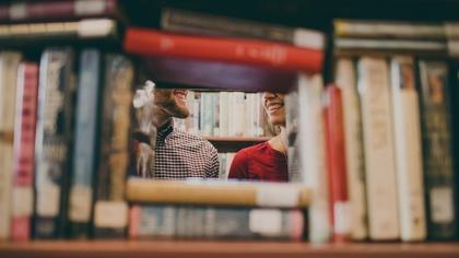Cuentas parejas 2016 foro