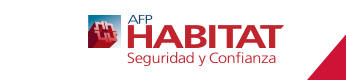 APV AFP Habitat
