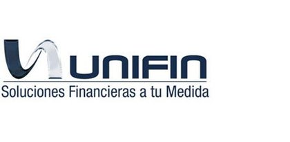 Unifin2 foro