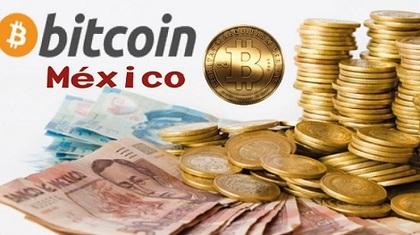 C%c3%b3mo usar bitcoins en m%c3%a9xico foro