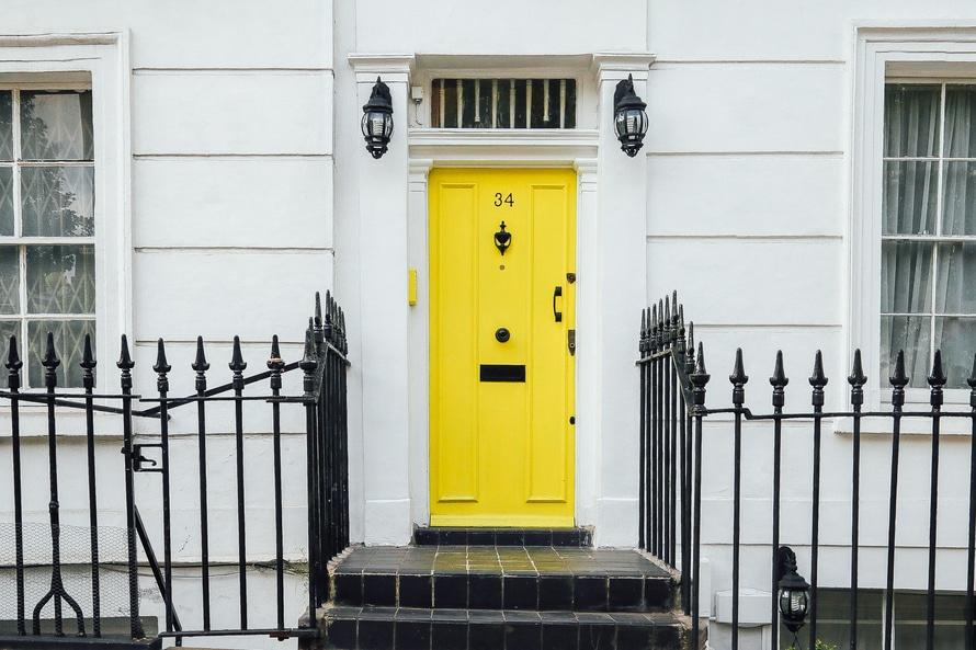 Mejores hipotecas septiembre 2016