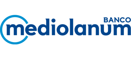 Banco mediolanum foro