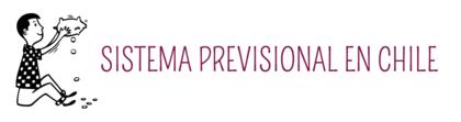 Reforma previsional chile 2016 foro
