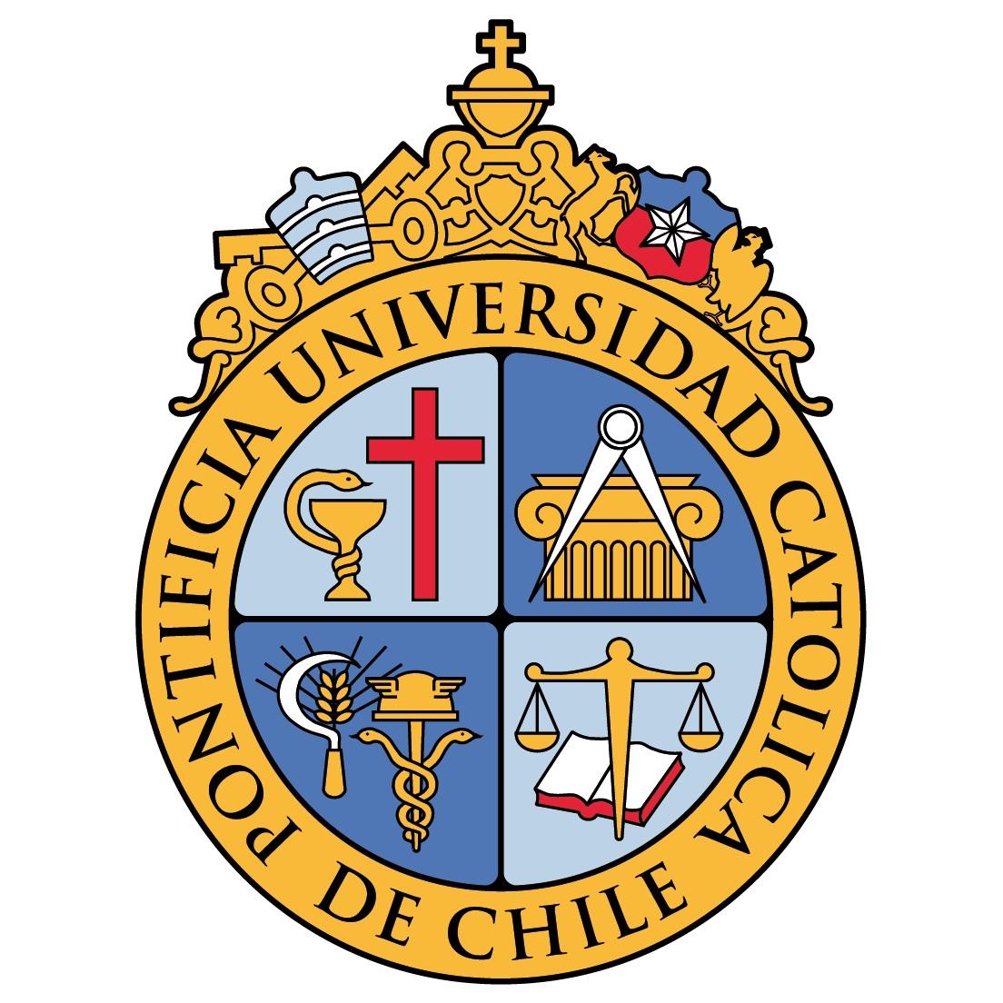 Mejores Universidades de Chile 2017: Pontificia Universidad Católica de Chile