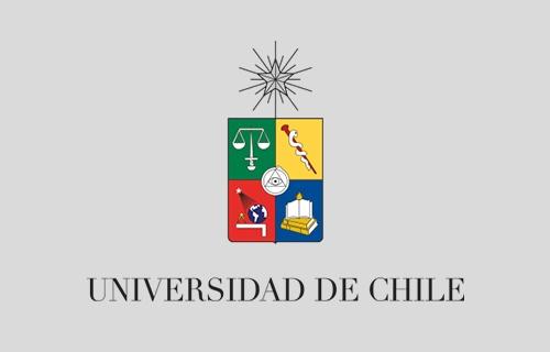 Mejores Universidades de Chile 2018: Universidad de Chile