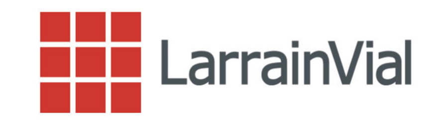 Larrain Vial