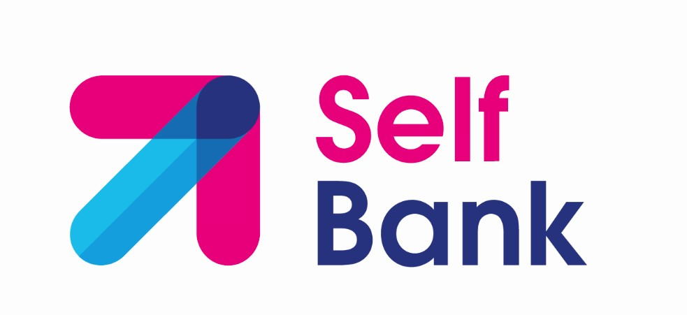 Depósito Self de Self Bank