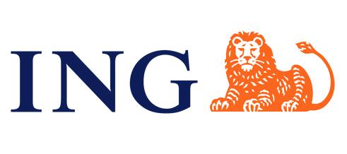 Depósito Naranja de ING