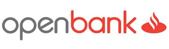 Cuenta Bienvenida Openbank
