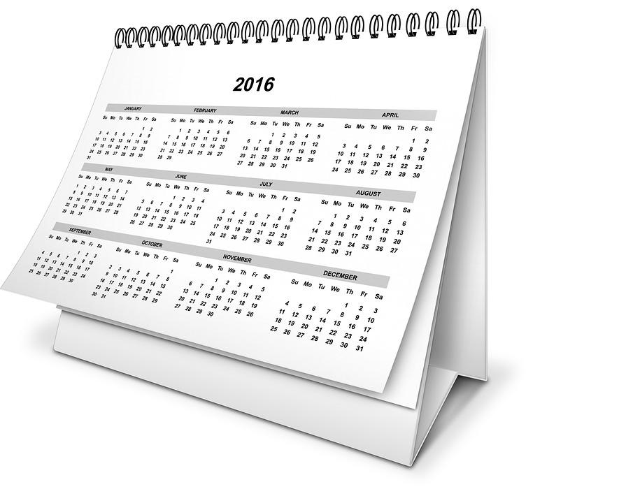 Mejores depósitos a menos de 12 meses para 2016