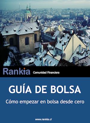 Guía Bolsa Chile