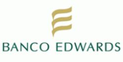 Cuenta Corriente Banco Edwards