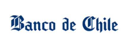Cuenta corriente Banco de Chile