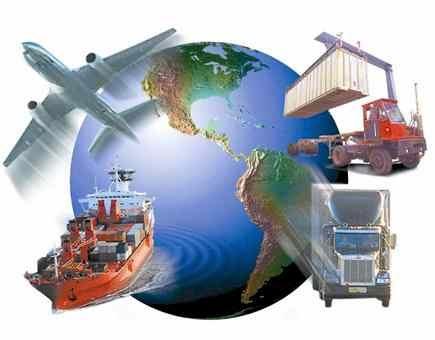 Impuesto al Comercio Exterior