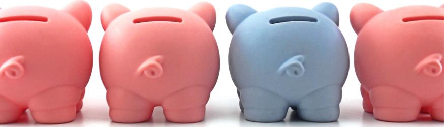 ¿Cuáles son las mejores cuentas de ahorro?