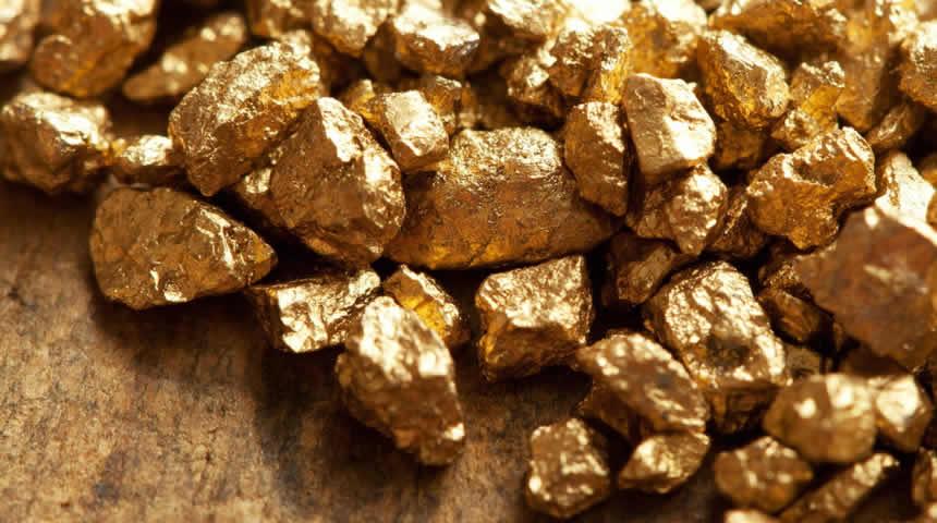 Cotización Gold Mining Corp. Valoración TheLogicValue.