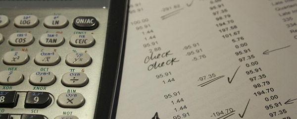 ¿Cómo calcular los intereses de un préstamo?