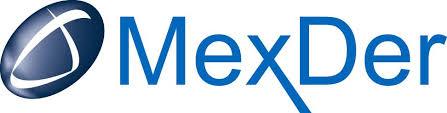 MEXDER