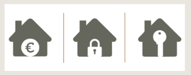 Hipoteca ahora de Liberbank