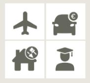 Liberbank productos y Servicios