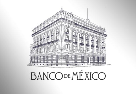 ¿Qué es el Banco de México (Banxico)?