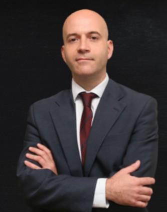 José Luís Herrera CMC Markets