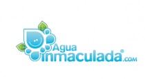 Mejores franquicias de baja inversión: Agua inmaculada
