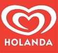 Mejores franquicias de baja inversión: Holanda