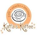 Mejores franquicias de baja inversión: Kaffa's Koffe