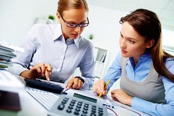 Cómo elegir un contador para la declaración anual
