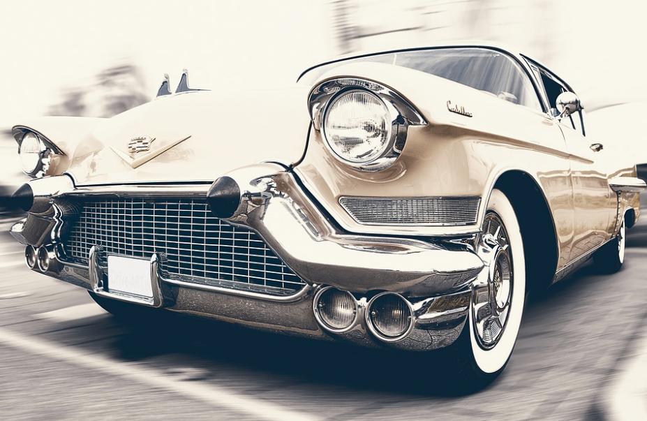 Comparativa seguros auto: BCI, Falabella, Liberty y Consorcio