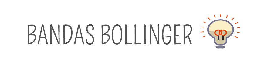 ¿Cómo se calculan las bandas de bollinger? Formula e interpretación