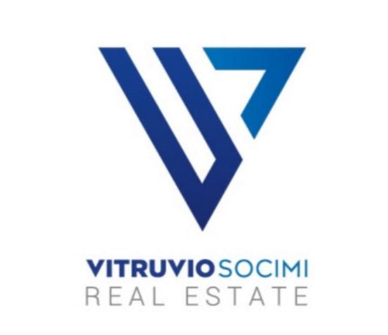 Vitruvio Real State YVIT socimi
