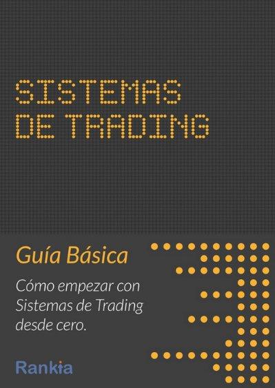 guia sistemas trading