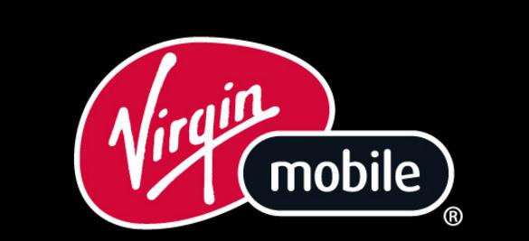 ¿Cómo recargar celular y transferir saldo?: Virgin Mobile