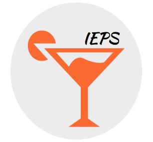 IEPS bebidas alcohólicas