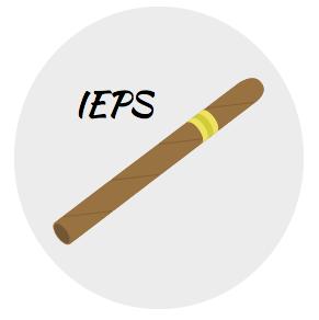 IEPS Tabaco