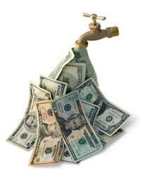 ¿Cuál es la diferencia entre depósitos a plazo y fondos mutuos?: Diferencias