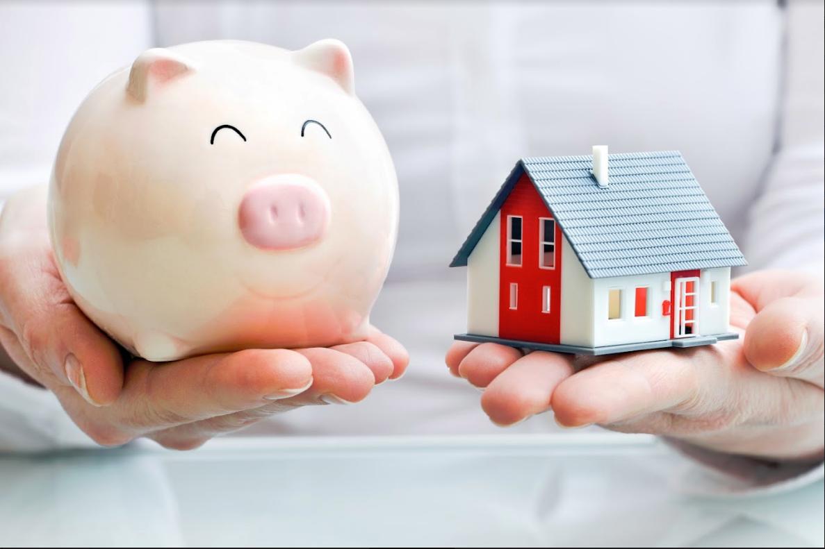 ¿Cómo funciona una cooperativa de ahorro y crédito?