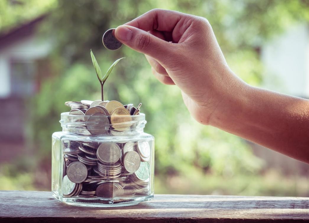 Diferencias entre el ahorro previsional voluntario individual y colectivo (APVC)