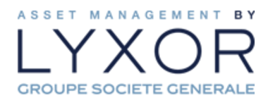 Lyxor Asset Management