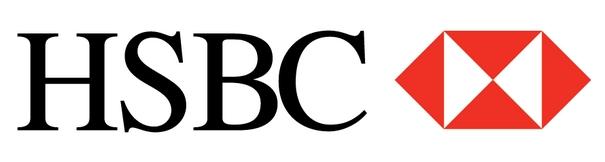 Mejores cuentas sin comisiones: HSBC Producto Basico General
