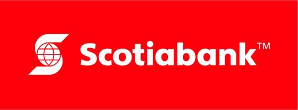 Mejores cuentas sin comisiones: Scotia Basica