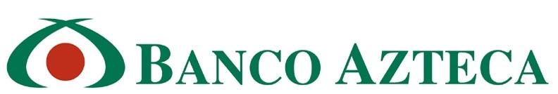 Mejores cuentas sin comisiones: Basica Azteca