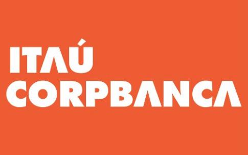 Horarios y Sucursales de Banco Itaú Corpbanca en Santiago