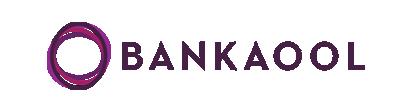 Números Gratuitos de Bancos: Bankaool