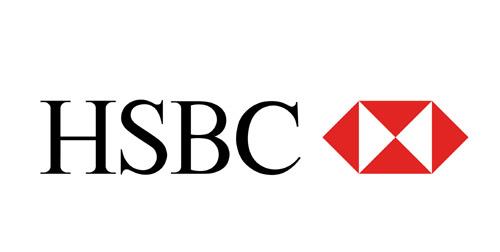 Números Gratuitos de Bancos: HSBC